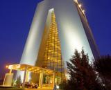 Aktif Metropolitan