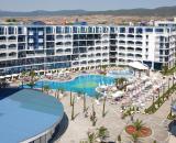 Chaika Beach Complex - Chaika Resort