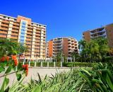 EGI Resort & Hotel