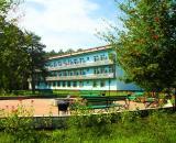 Sanatorii Kuri