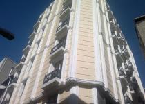 Фотография отеля Tayhan Hotel