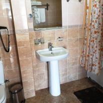 Green Club Hotel