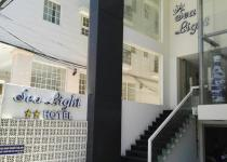Фотография отеля Sea Light Hotel