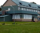 Sanatorii im. K. P. Orlovskogo