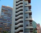Apartamentos Picasso