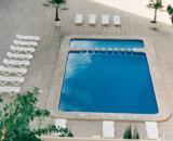 Biarritz Apartments (Gandia)
