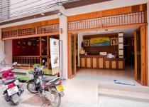 Фотография отеля Panomporn Patong Place