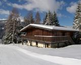 Chalet Dom