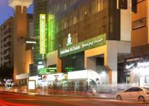 Фотография отеля Landmark Hotel Baniyas