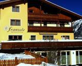 Franzele Apartments