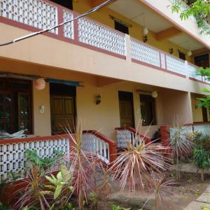 Pinto Guest House (2 *)