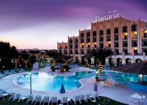 Фотография отеля Al Ain Rotana