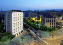 Фотография отеля Eurostars Monumental