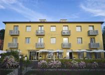Фотография отеля Viktoria Palace Hotel