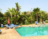 Azur Hotel Casablanca