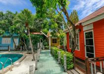Фотография отеля Deeden Pattaya Resort