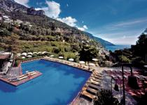 Фотография отеля Royal Positano