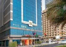 Фотография отеля Royal Tulip 72 Hotel