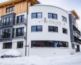 Alpenleben Hotel Garni Apart