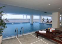 Фотография отеля VDB Nha Trang Hotel