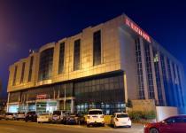 Фотография отеля Al Bustan Hotel