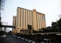 Фотография отеля Nasa Vegas Hotel