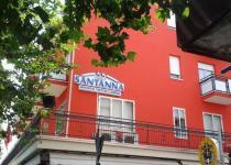 Фотография отеля Hotel Santanna