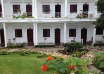 Фотография отеля Lavita Hotel