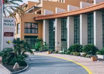 Фотография отеля Grand Muthu Golf Plaza
