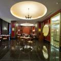Oz Hotels Side Premium 5*