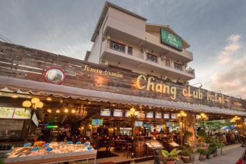 Стоимость тура в тайланд из оренбурга районг тайланд отзывы туристов