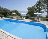 Aurora Beach Hotel Corfu