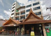 Фотография отеля Chang Residence