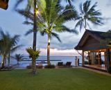 Bayshore Villas
