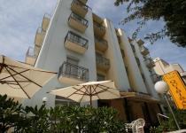Фотография отеля Hotel Quisisana