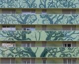 Aura Park Aparthotel