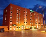 City Junior Cancun