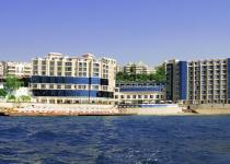 Фотография отеля Charisma De Luxe Hotel