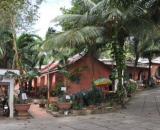 Ngan Sao Resort