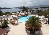 Фотография отеля Destino Pacha Ibiza Resort