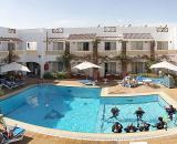 Camel Dive Club & Hotel