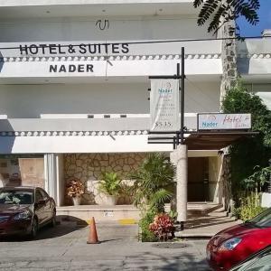 Nader Hotel & Suites (3)