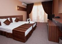 Фотография отеля Coral