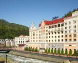 Radisson Hotel Rosa Khutor