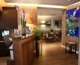 Best Western Hotel Sevres Montparnasse