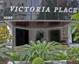 Transamerica Classic Victoria Place