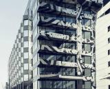Mainport Rotterdam