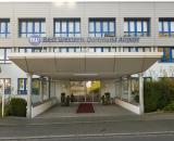 Airport Hotel Dortmund