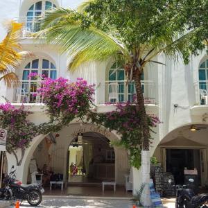 Hotel Coco Rio (3 ***)