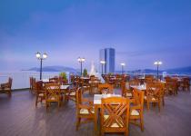 Фотография отеля Green World Hotel